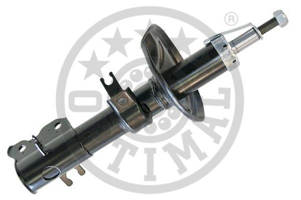 Amortisseur - OPTIMAL - A-3440HL
