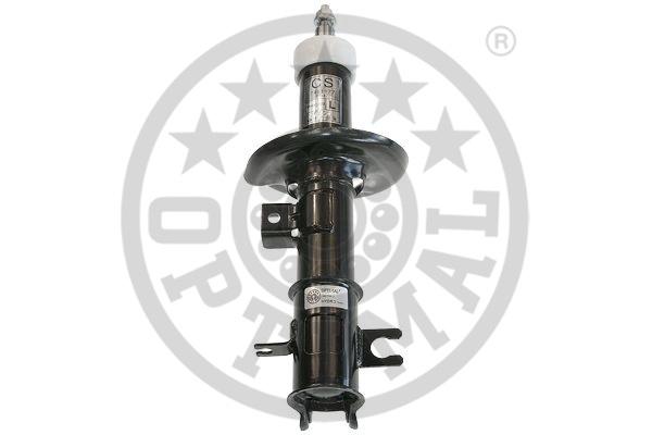 Amortisseur - OPTIMAL - A-3464HL
