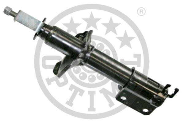 Amortisseur - OPTIMAL - A-3465GR