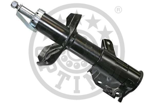 Amortisseur - OPTIMAL - A-3512GR