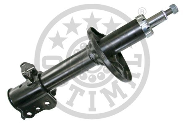 Amortisseur - OPTIMAL - A-3515GL