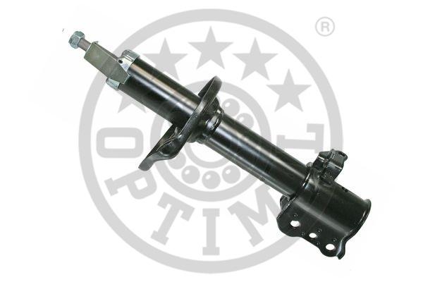 Amortisseur - OPTIMAL - A-3515GR