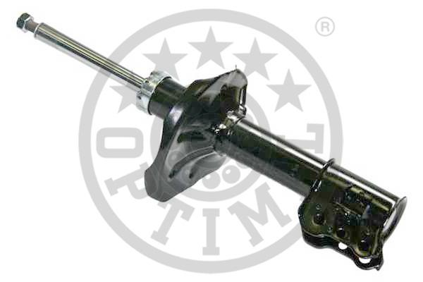 Amortisseur - OPTIMAL - A-3516GR