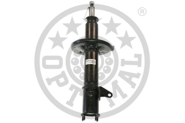 Amortisseur - OPTIMAL - A-3517GR