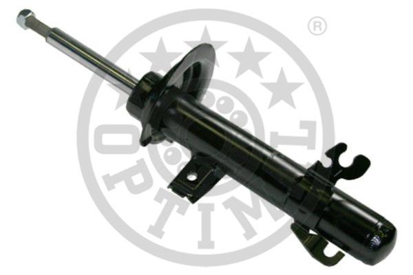 Amortisseur - OPTIMAL - A-3526GR