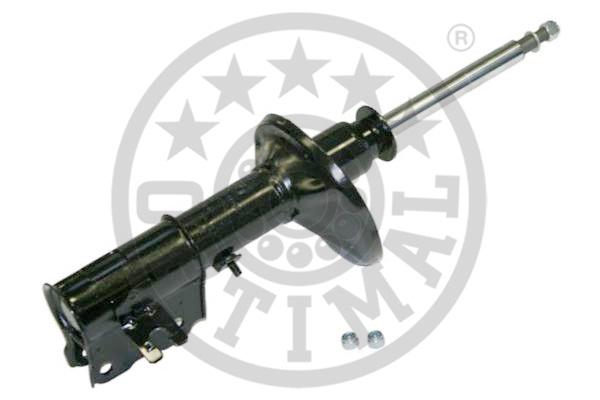 Amortisseur - OPTIMAL - A-3528GL