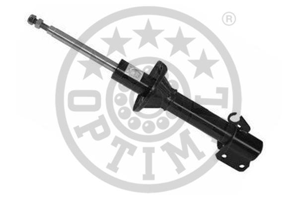 Amortisseur - OPTIMAL - A-3532G