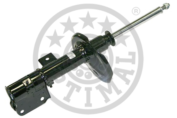 Amortisseur - OPTIMAL - A-3540GL