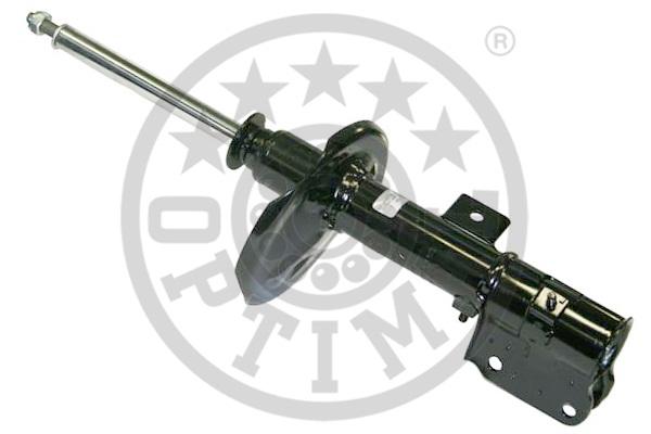 Amortisseur - OPTIMAL - A-3540GR