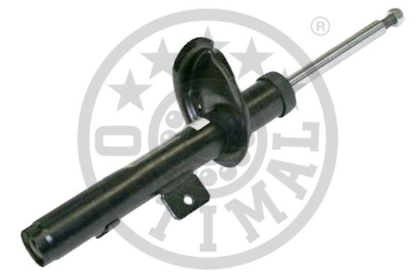 Amortisseur - OPTIMAL - A-3549GL