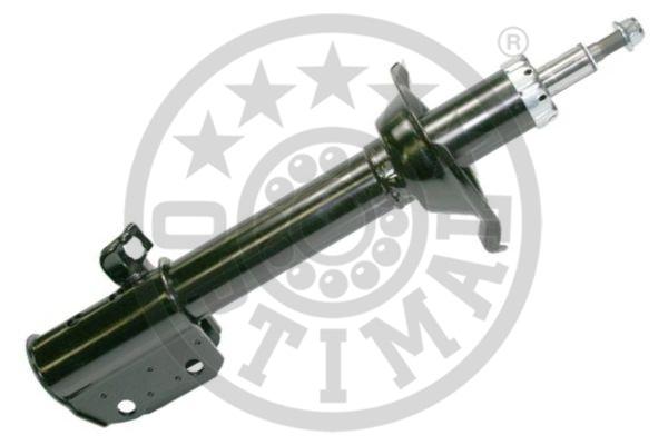 Amortisseur - OPTIMAL - A-3561GL