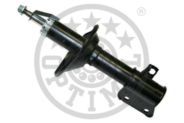 Amortisseur - OPTIMAL - A-3565GR