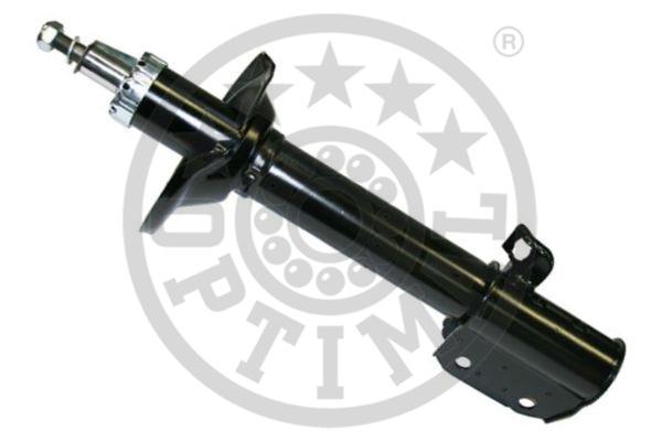 Amortisseur - OPTIMAL - A-3568GR