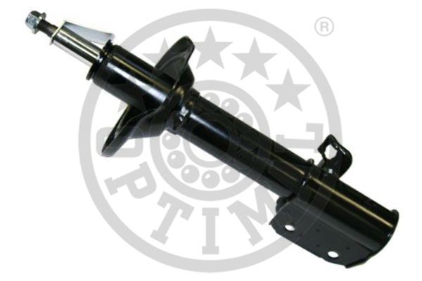 Amortisseur - OPTIMAL - A-3570GR