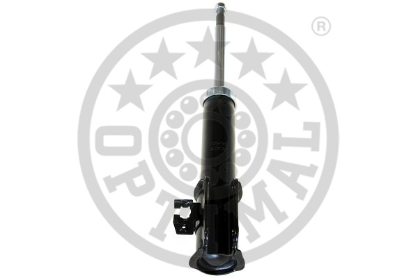 Amortisseur - OPTIMAL - A-3580GL