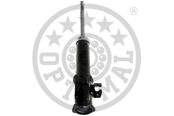 Amortisseur - OPTIMAL - A-3580GR