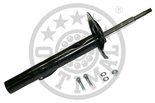 Amortisseur - OPTIMAL - A-3594GL