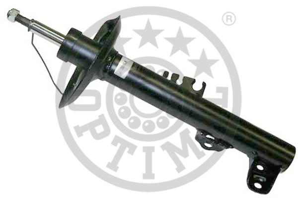 Amortisseur - OPTIMAL - A-3600GR