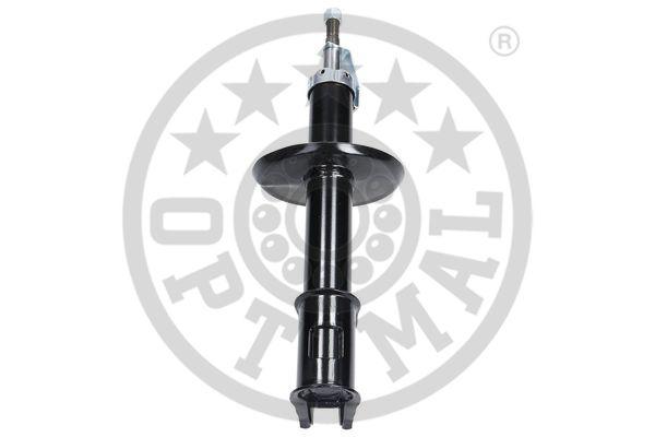 Amortisseur - OPTIMAL - A-3624G