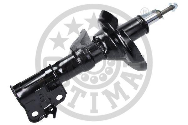 Amortisseur - OPTIMAL - A-3636GL