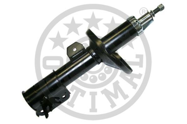 Amortisseur - OPTIMAL - A-3657GL