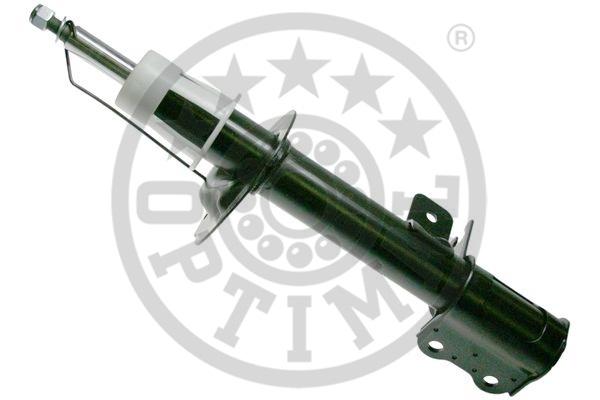 Amortisseur - OPTIMAL - A-3658GR