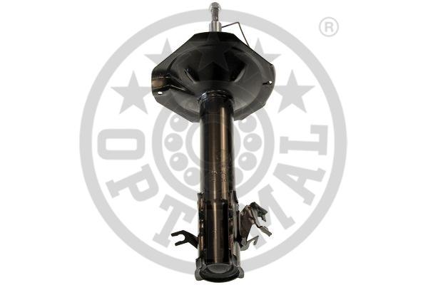 Amortisseur - OPTIMAL - A-3660GR