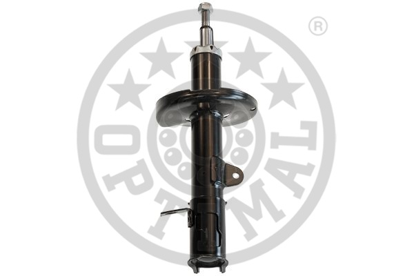 Amortisseur - OPTIMAL - A-3663GR