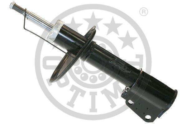 Amortisseur - OPTIMAL - A-3666GR