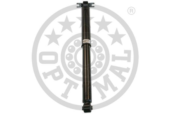 Amortisseur - OPTIMAL - A-3674G