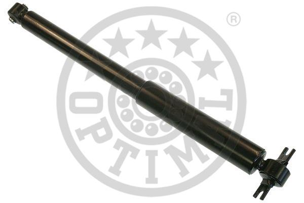 Amortisseur - OPTIMAL - A-3676G