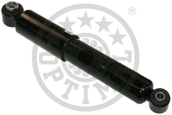 Amortisseur - OPTIMAL - A-3679G