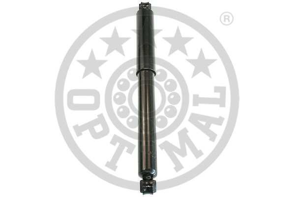Amortisseur - OPTIMAL - A-3680G