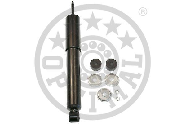 Amortisseur - OPTIMAL - A-3681G