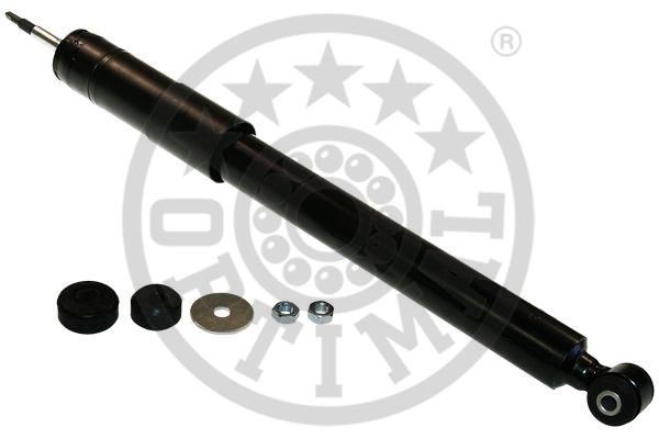 Amortisseur - OPTIMAL - A-3684G