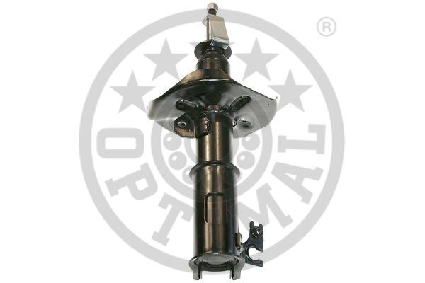 Amortisseur - OPTIMAL - A-3685GL