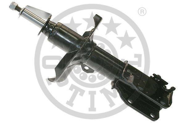 Amortisseur - OPTIMAL - A-3685GR