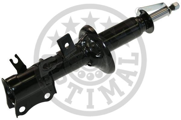 Amortisseur - OPTIMAL - A-3686GL