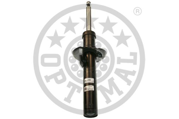 Amortisseur - OPTIMAL - A-3699G