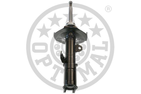 Amortisseur - OPTIMAL - A-3704GR