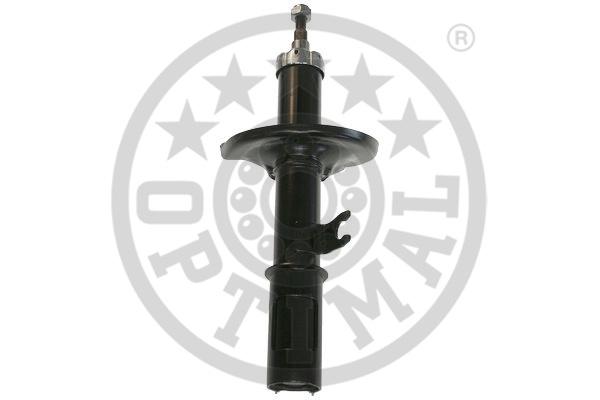 Amortisseur - OPTIMAL - A-3706HL