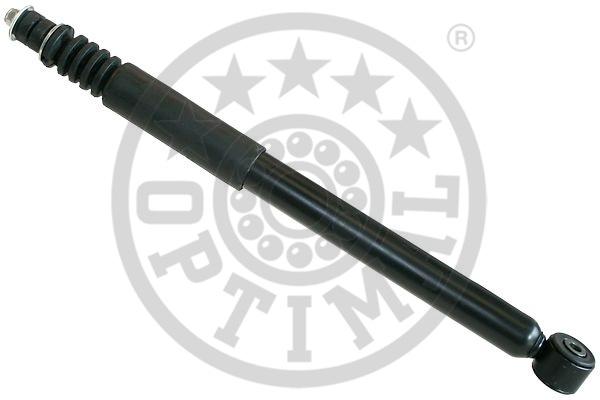 Amortisseur - OPTIMAL - A-3709G