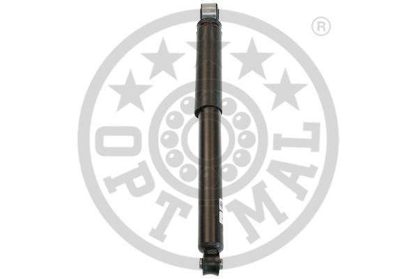 Amortisseur - OPTIMAL - A-3710G