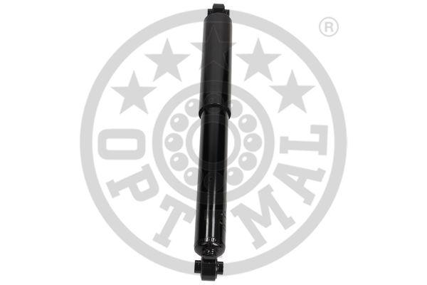 Amortisseur - OPTIMAL - A-3714G