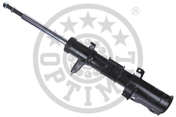 Amortisseur - OPTIMAL - A-3716G