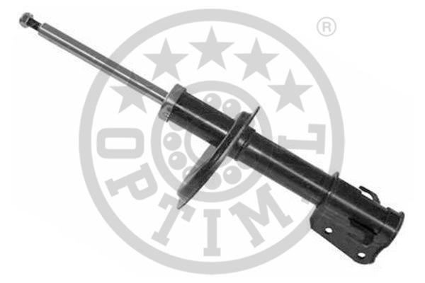 Amortisseur - OPTIMAL - A-3720G
