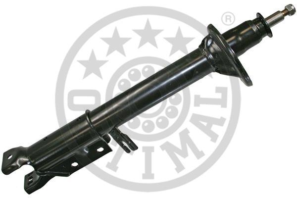 Amortisseur - OPTIMAL - A-3742HL