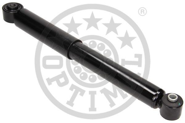 Amortisseur - OPTIMAL - A-3755G