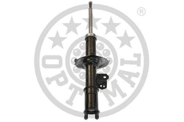 Amortisseur - OPTIMAL - A-3758GR