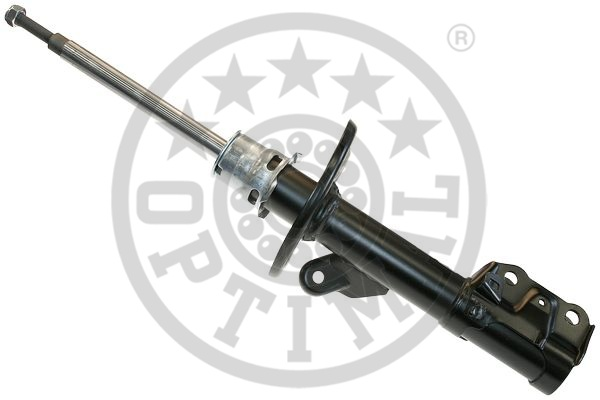 Amortisseur - OPTIMAL - A-3759GR